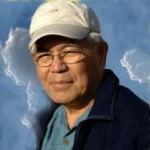 http://www.alohahuna.de/wp-content/uploads/Dr.-Len-Alohahuna-150x150.jpg