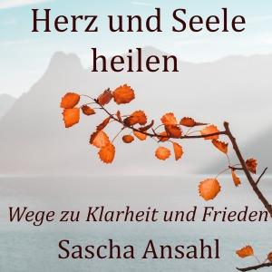 Podcast Sascha Ansahl